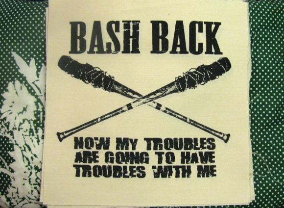 BashBackPatch