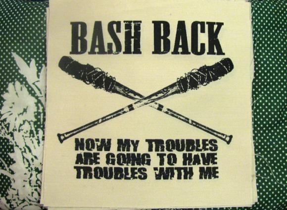 BashBackPatch