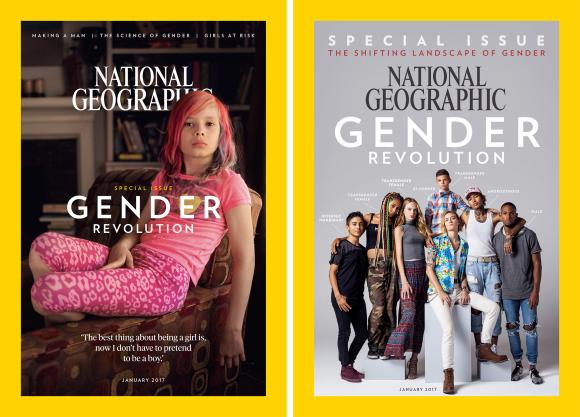gender-revolution-ngm-covers.ngsversion.1482248469304.png
