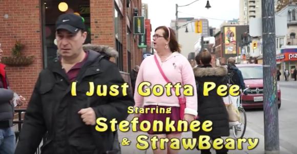 i-just-gotta-pee-youtube