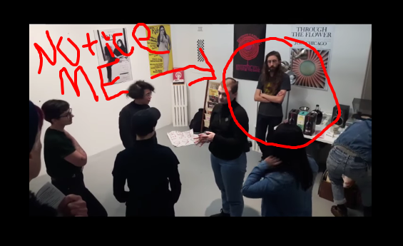 trans-activists-disrupt-vancouver-women-s-library-opening-cringe-warning-youtube9